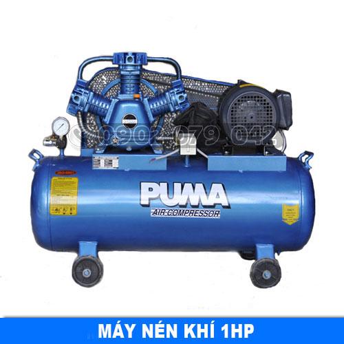 Máy nén khí 1 HP -0,75Kw