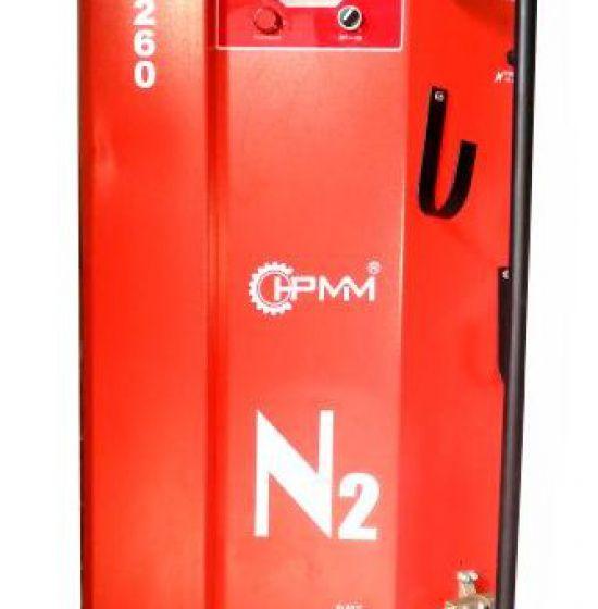 Máy bơm khí Ni tơ HN 6260