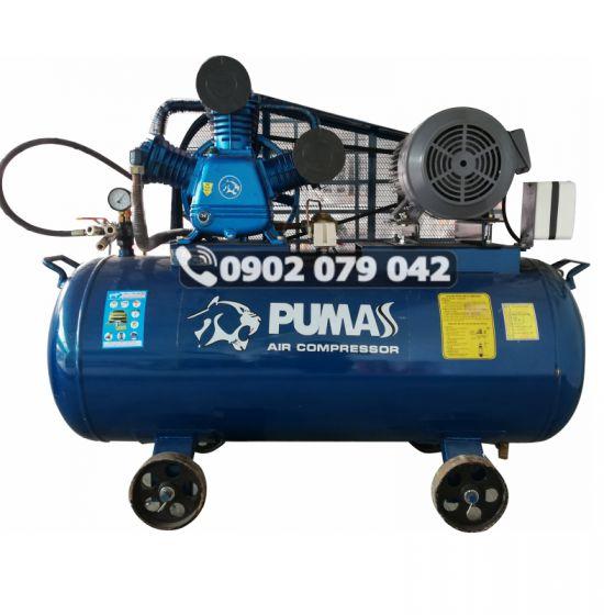 Máy nén khí Pumas 3HP – 2.2Kw
