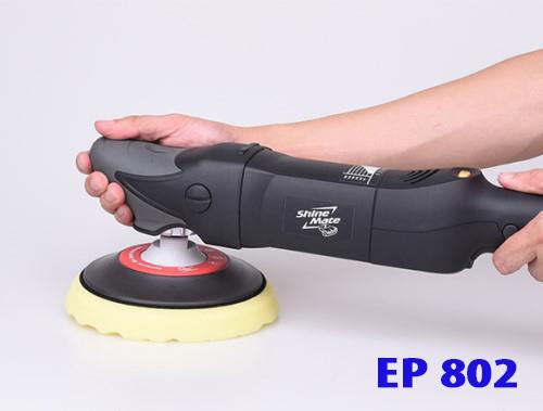 Máy đánh bóng Shinemate – EP802